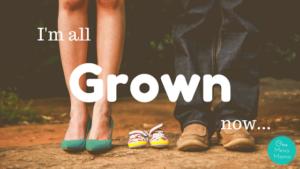 Grown (1)