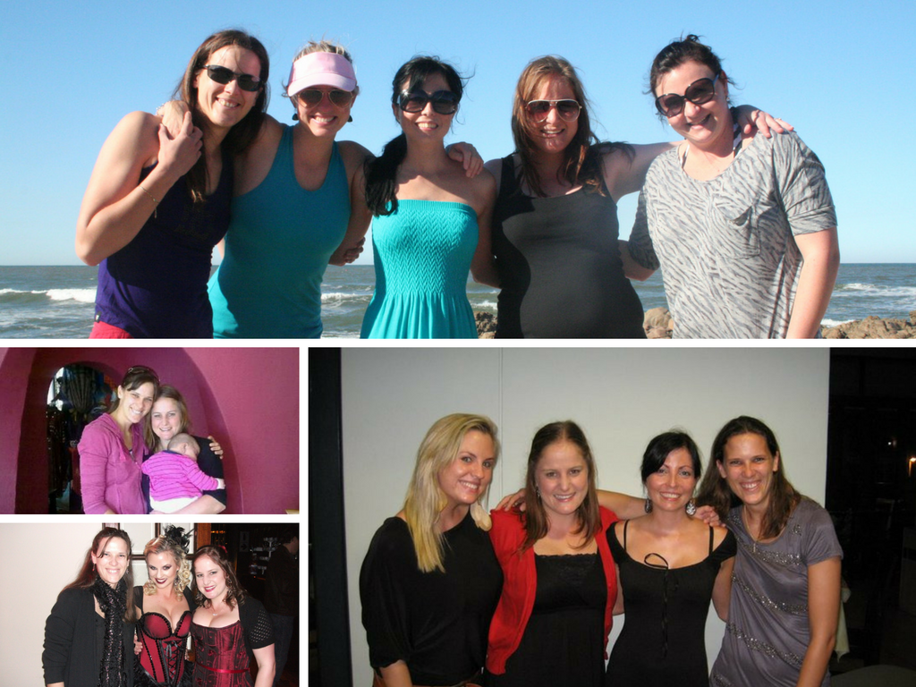 Friendships That Have Stood The Test Of Time The Honest Mom Blog