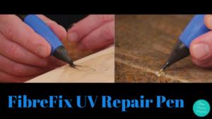 UV Pen 111
